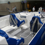 18_500_2011_Boat_Show_011