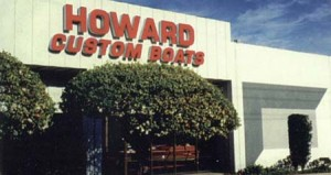 howard-factory-opt